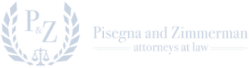 Pisegna And Zimmerman LLC Logo