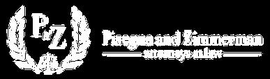 Pisegna And Zimmerman LLC Logo