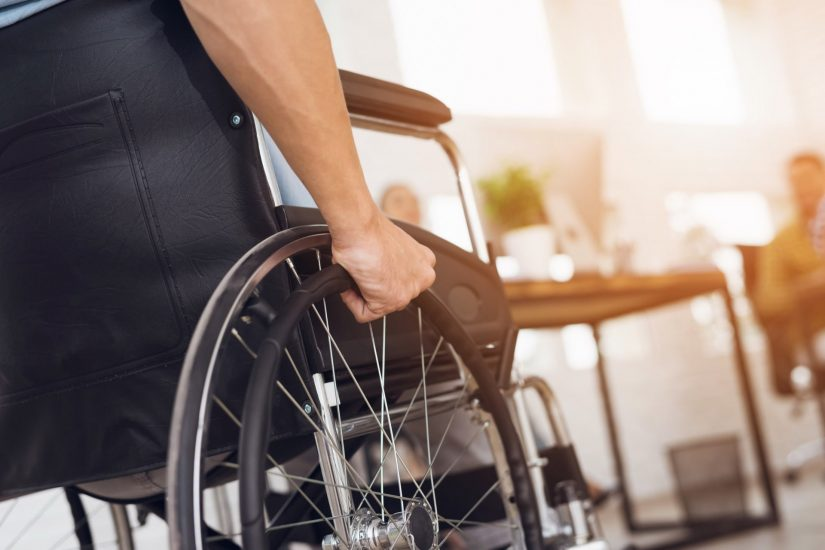 Difference Between SSDI and SSI